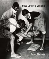 Few loving voices
