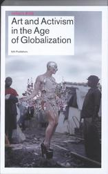 Art and Activism in the Age of Globalization / Reflect 8 (e-Book)