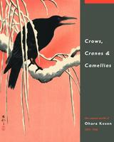 Crows, Cranes & Camellias