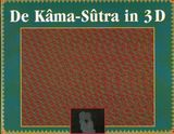 Kama Sutra in 3D