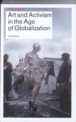 Art & Activism in the Age of Globalisation