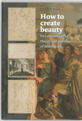 How to create beauty